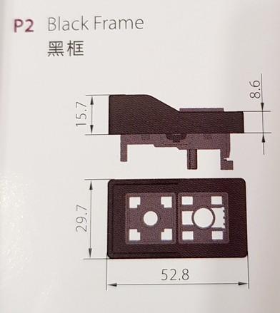 PS KJD17 - MACMA Machinery