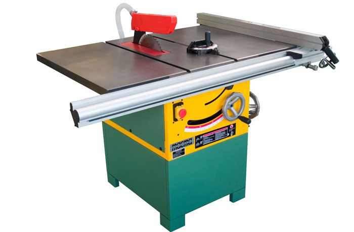 Bench Saw Nz 28 Images Ascent Machinery Sa250 Sawbench