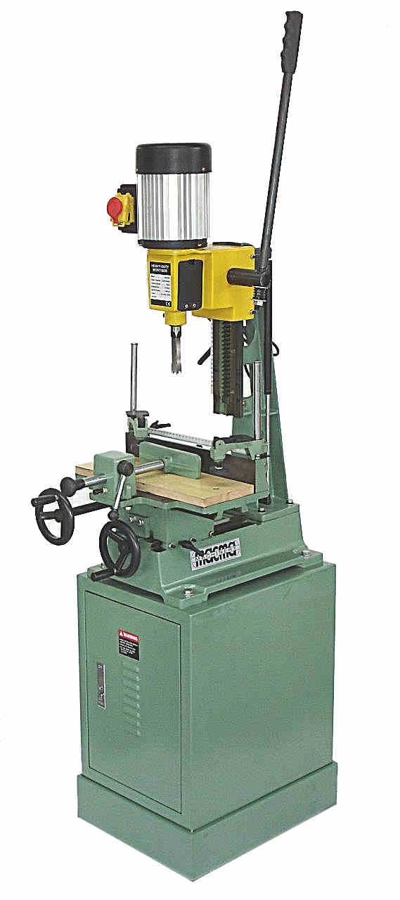 Woodworking Machinery Nz : Innovative Purple Woodworking ...