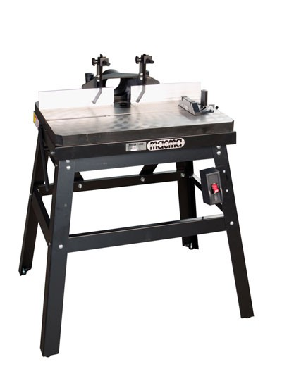 Rt 017 macma machinery rt017 cast iron router table keyboard keysfo Image collections